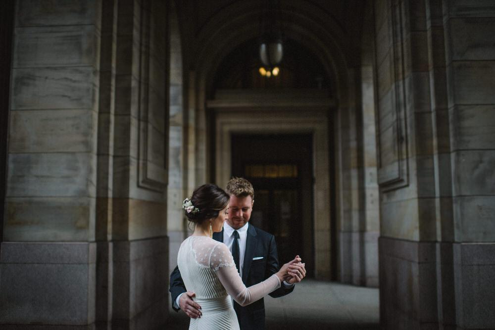 001-LisaDevine-WeddingFavourites02.jpg