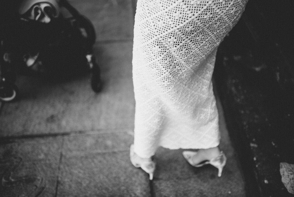 002-LisaDevine-WeddingFavourites02.jpg