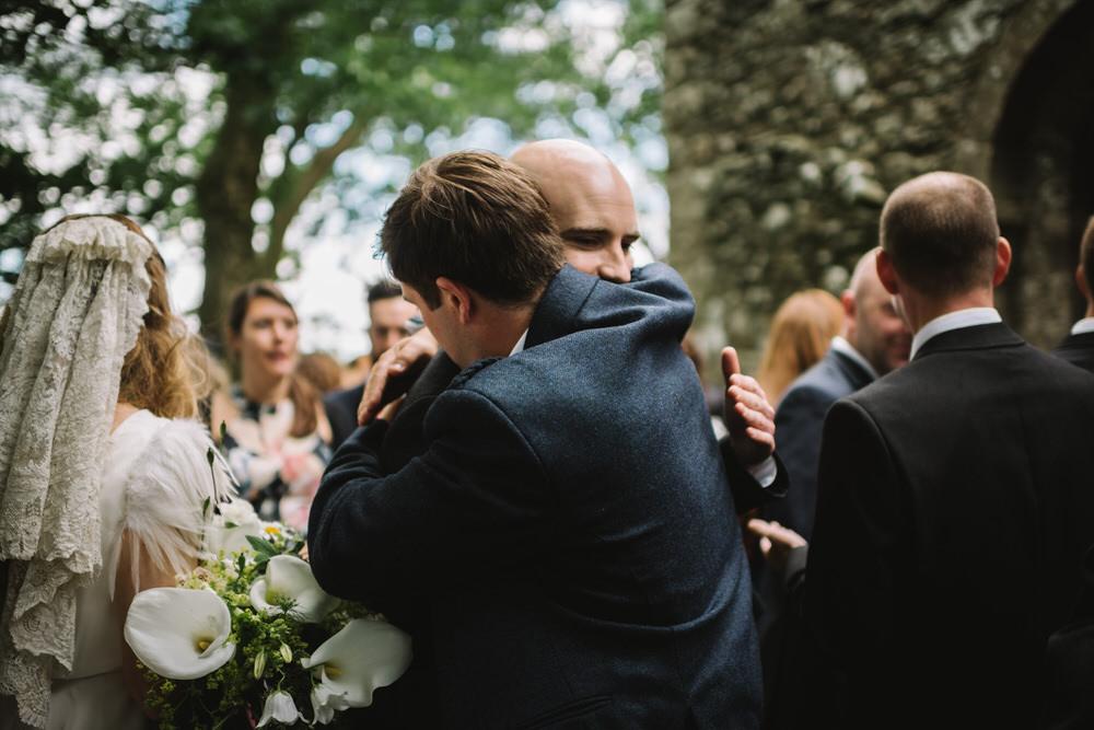 007-LisaDevine-WeddingFavourites02.jpg
