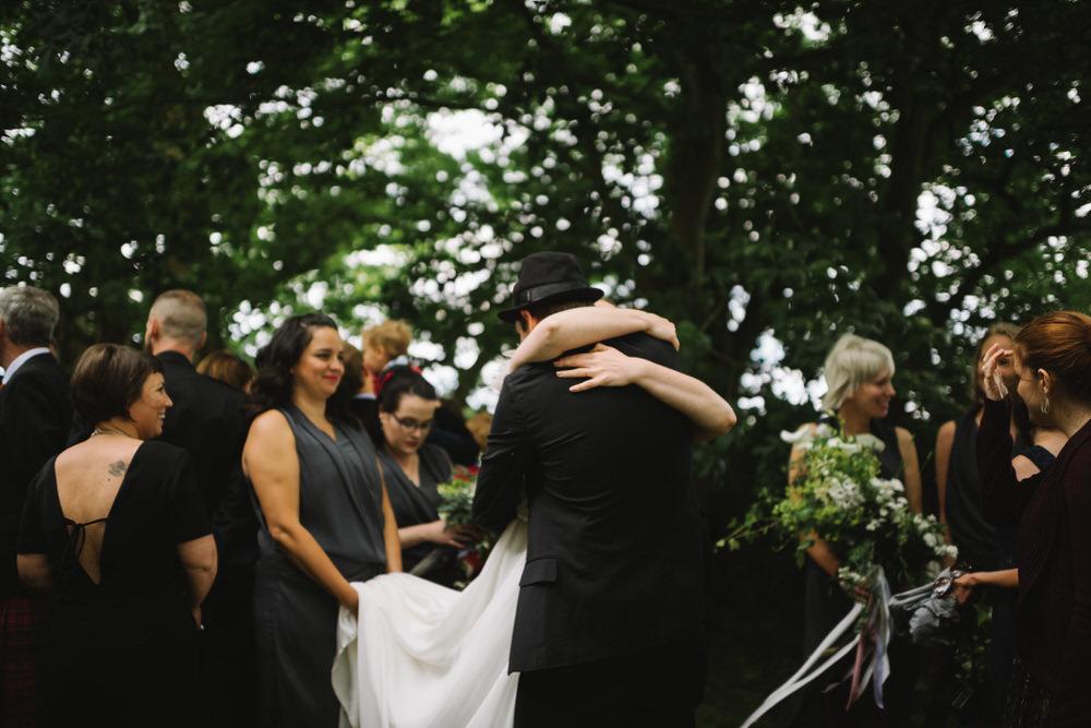011-LisaDevine-WeddingFavourites02.jpg