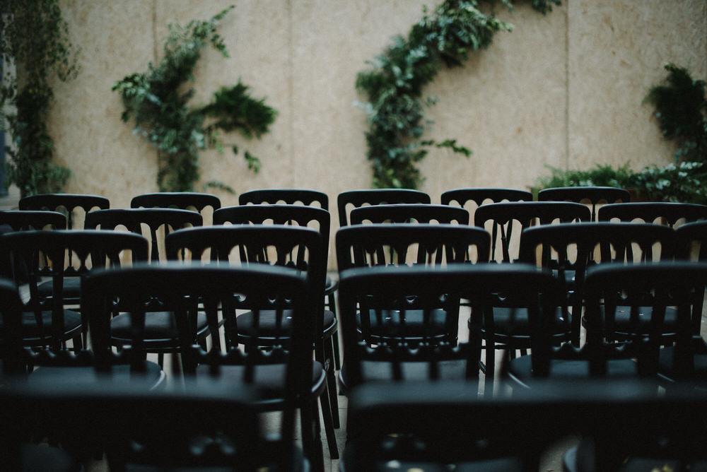 012-LisaDevine-WeddingFavourites02.jpg