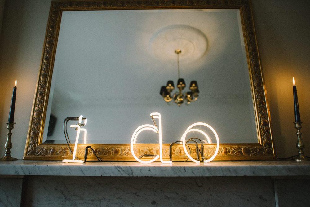 016-LisaDevine-WeddingFavourites02.jpg