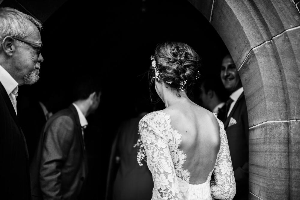 018-LisaDevine-WeddingFavourites02.jpg