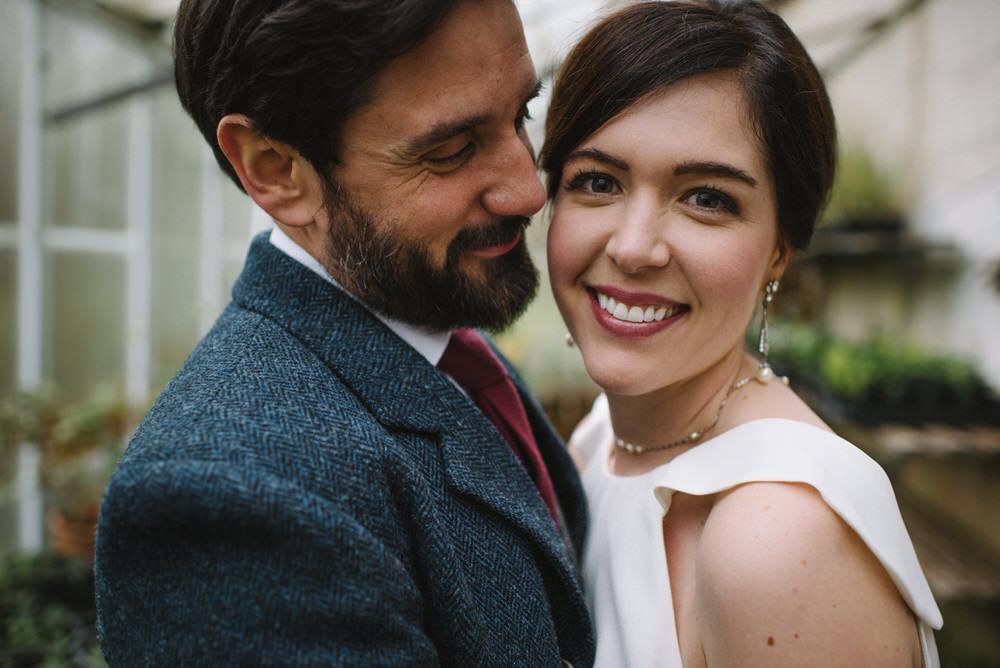 025-LisaDevine-WeddingFavourites02.jpg