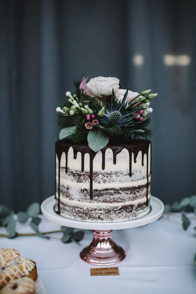 026-LisaDevine-WeddingFavourites02.jpg