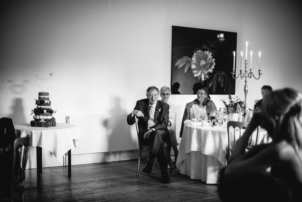 029-LisaDevine-WeddingFavourites02.jpg
