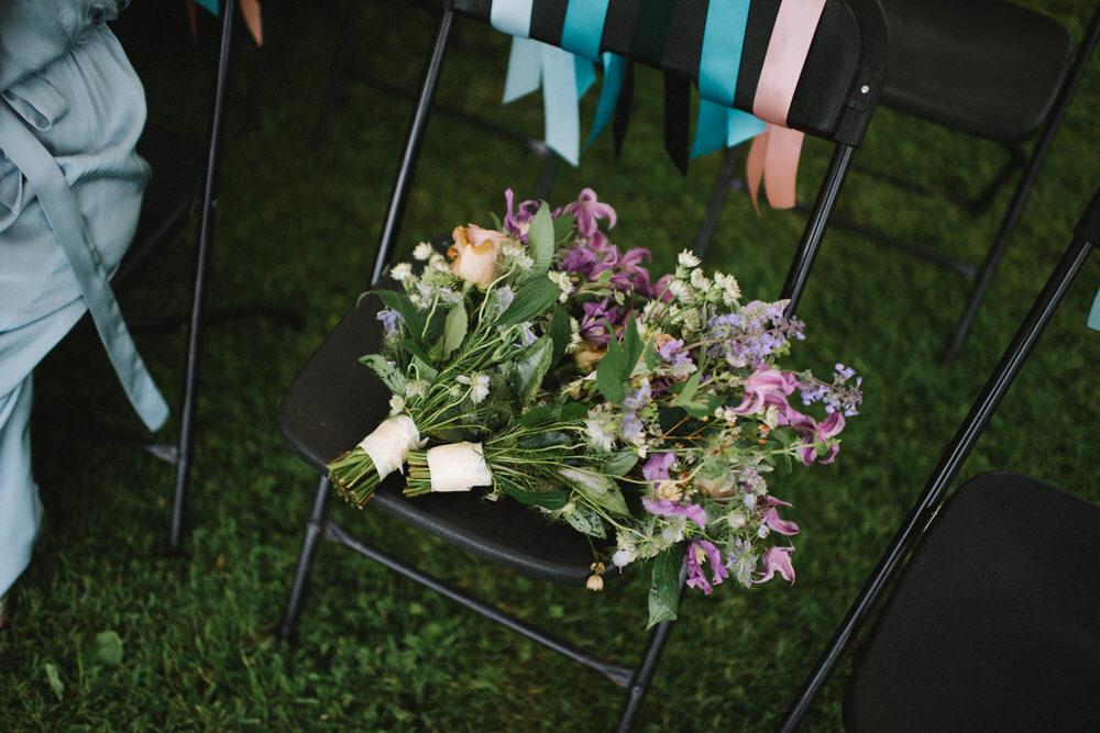 031-LisaDevine-WeddingFavourites02.jpg