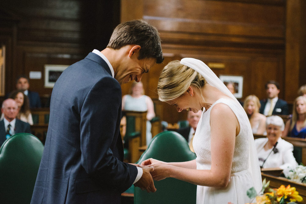 033-LisaDevine-WeddingFavourites02.jpg