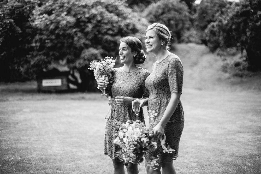 034-LisaDevine-WeddingFavourites02.jpg