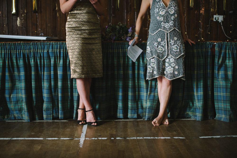 037-LisaDevine-WeddingFavourites02.jpg