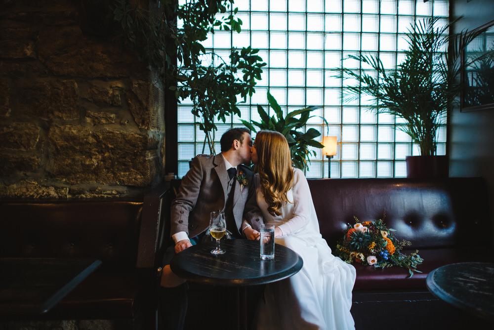 040-LisaDevine-WeddingFavourites02.JPG