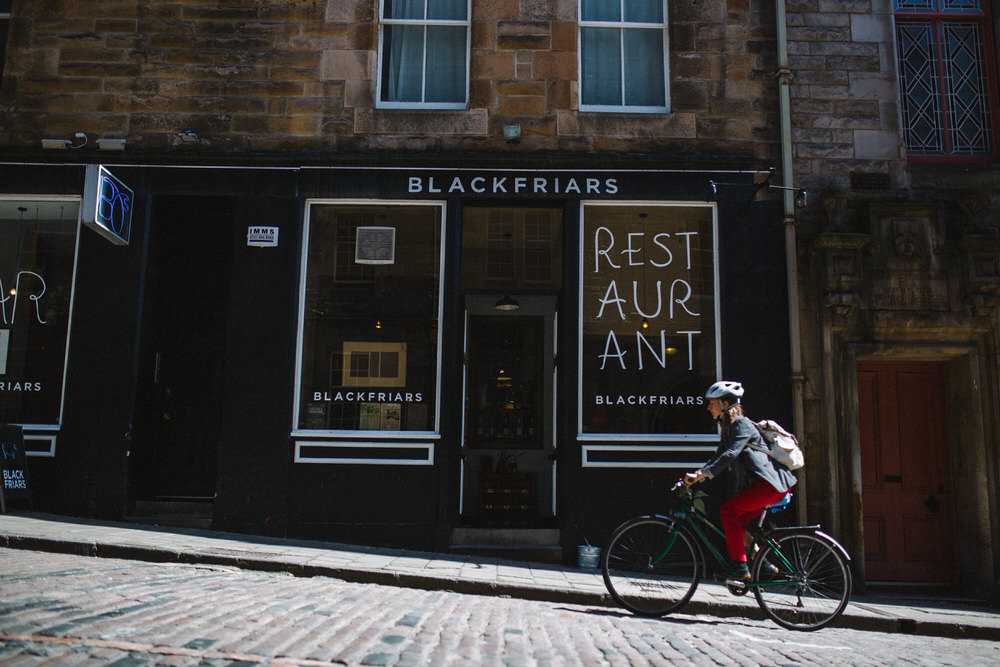 009-LisaDevine-EdinburghCity-AlexHugo.jpg