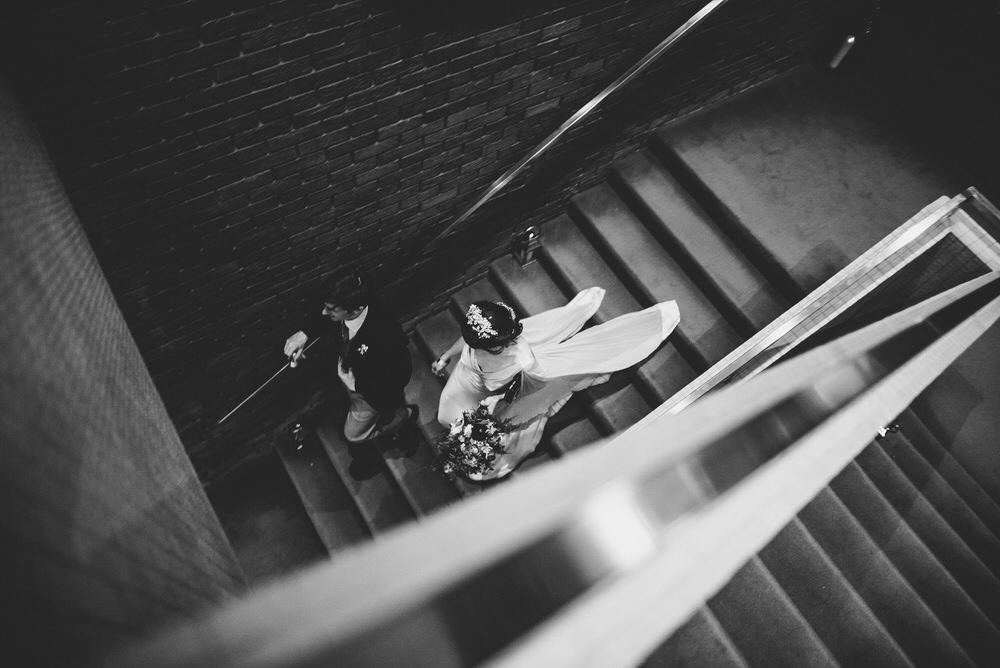 057-LisaDevine-EdinburghCity-AlexHugo.jpg