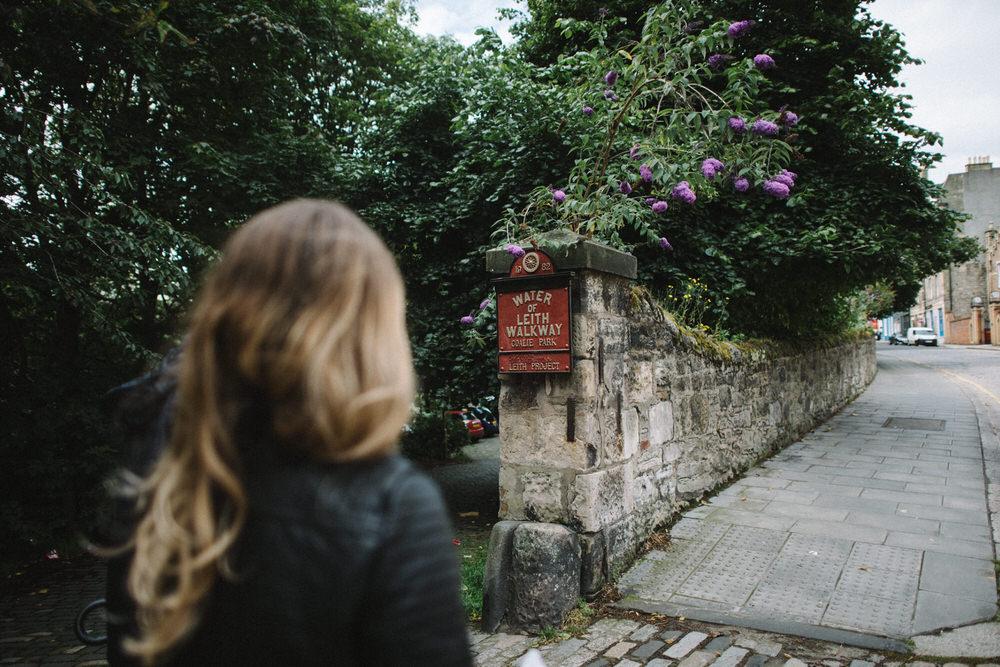 007-LisaDevine-EdinburghElopement-KittyDanny.jpg