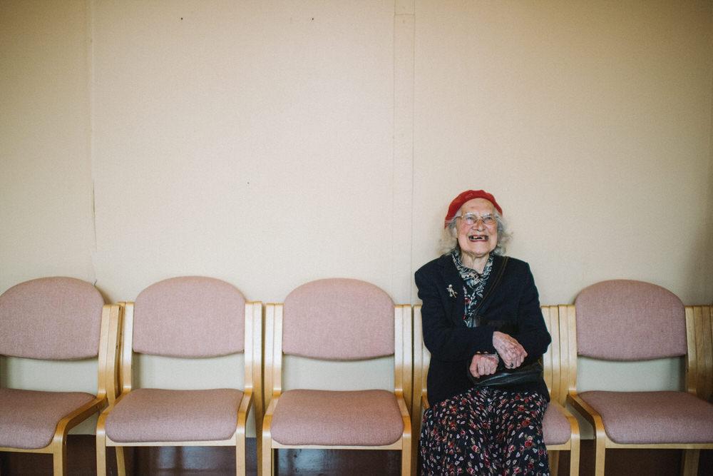 030-LisaDevine-EdinburghElopement-KittyDanny.jpg