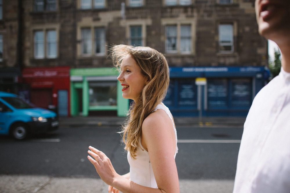 034-LisaDevine-EdinburghElopement-KittyDanny.jpg