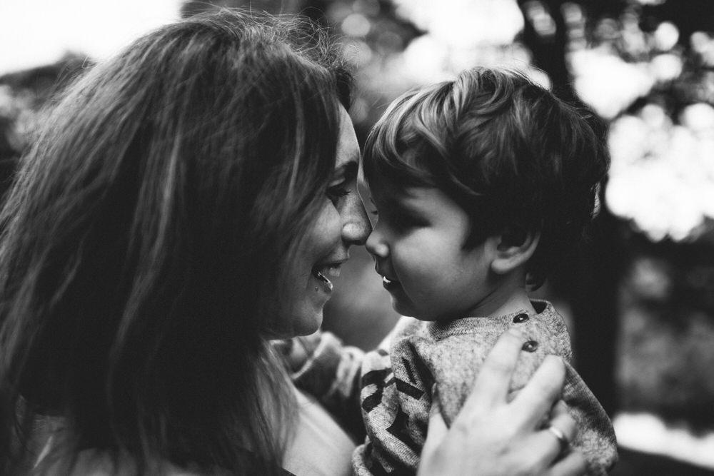 006-LisaDevine-Families.jpg