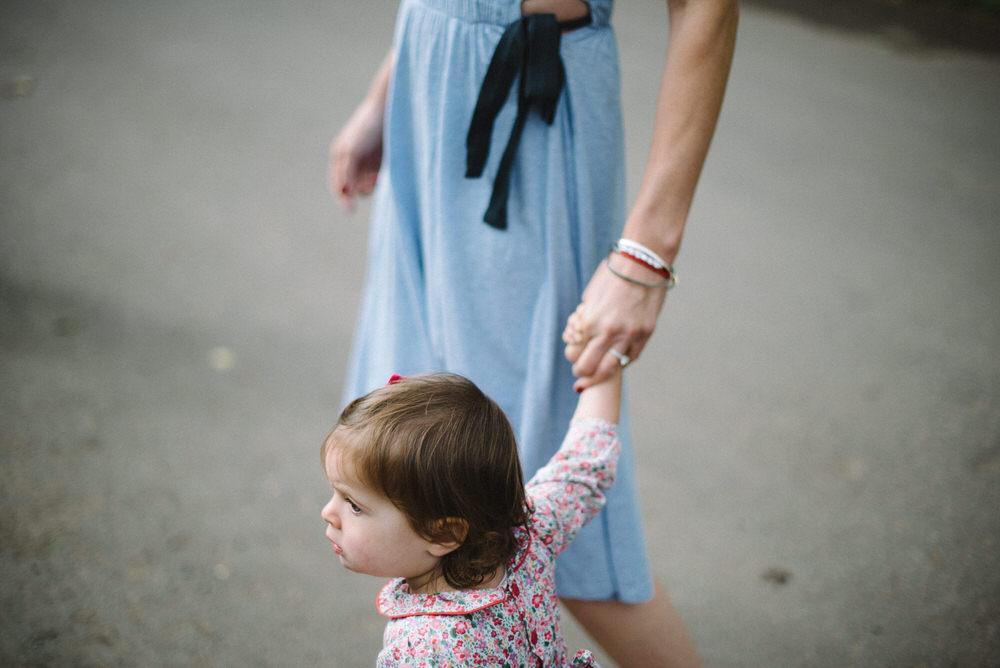 016-LisaDevine-Families.jpg