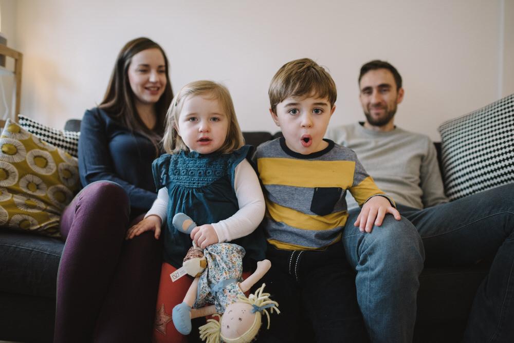 030-LisaDevine-Families.jpg