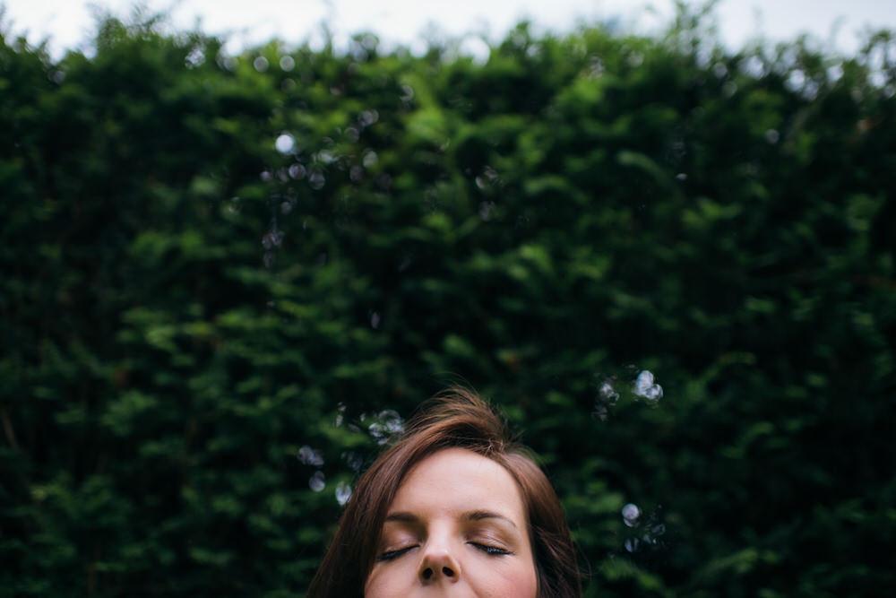 024-LisaDevine-PortraitsFavourites.jpg