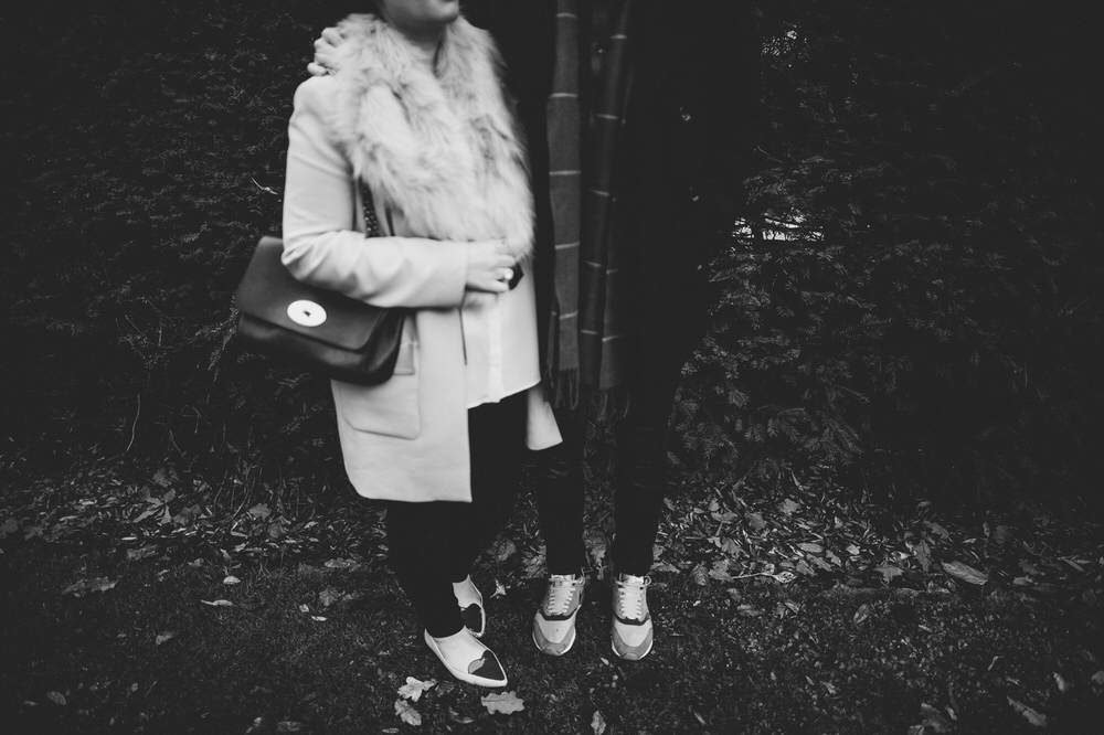 031-Couple-Portrait-MulberryBag-Checked-Scarf-Shoes-Legs-In-Park.jpg
