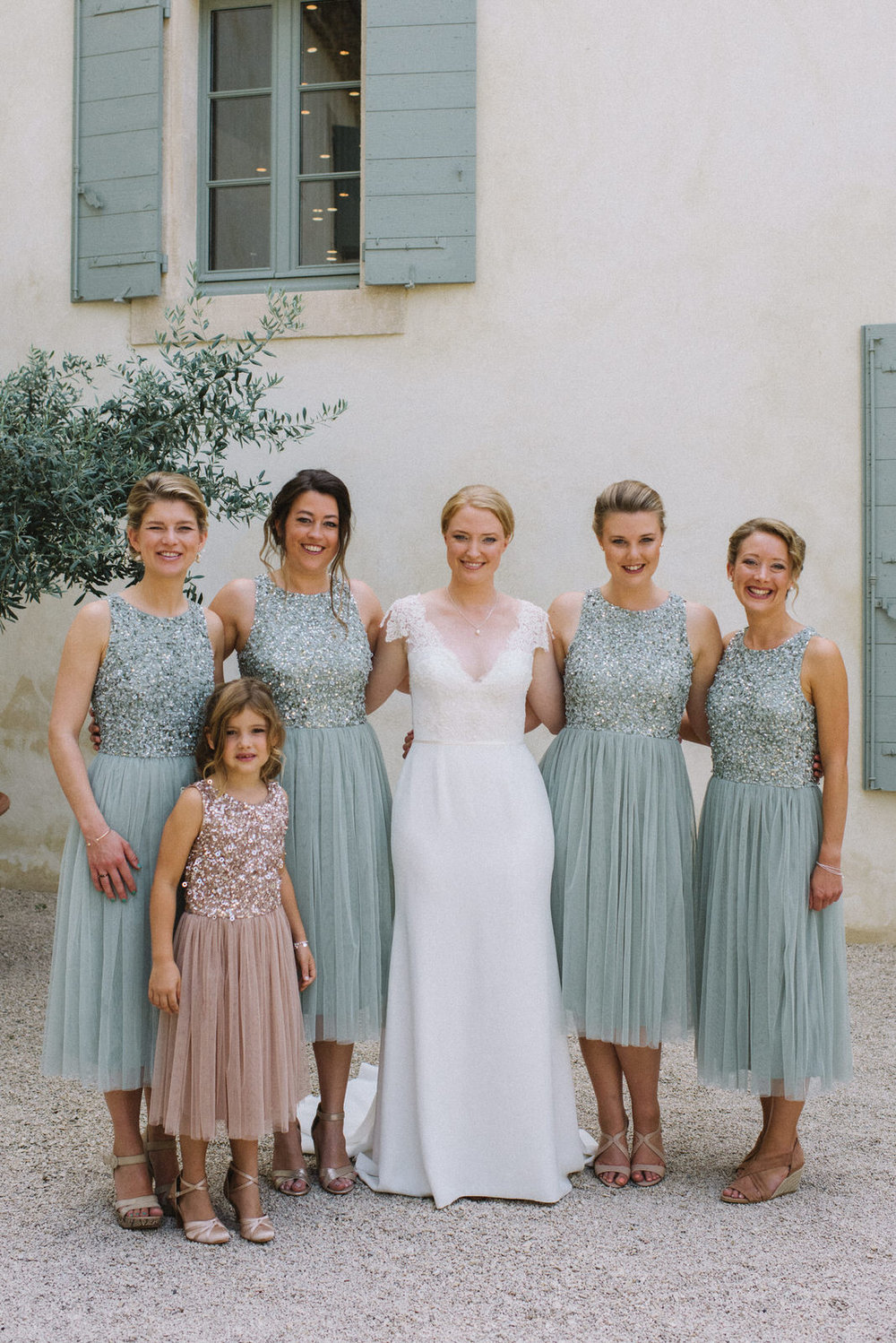 009-LOURMARIN-WEDDING-PHOTOGRAPHER-PROVENCE-WEDDING-ALTERNATIVE-WEDDING-PHOTOGRAPHY-FRANCE-PROVENCE-GARDEN-WEDDING.JPG