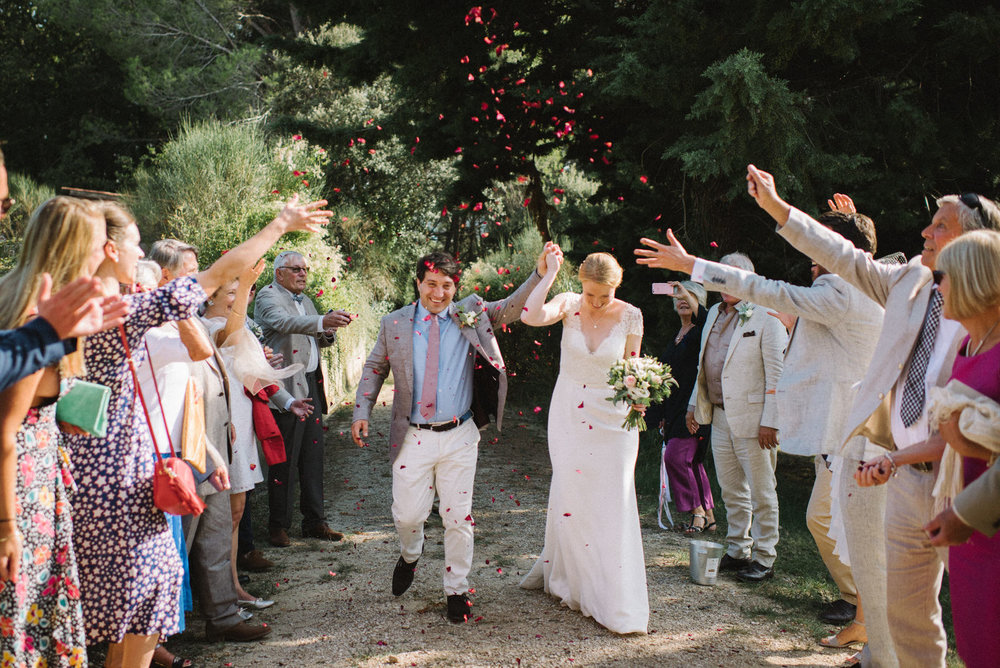 019-LOURMARIN-WEDDING-PHOTOGRAPHER-PROVENCE-WEDDING-ALTERNATIVE-WEDDING-PHOTOGRAPHY-FRANCE-PROVENCE-GARDEN-WEDDING.JPG