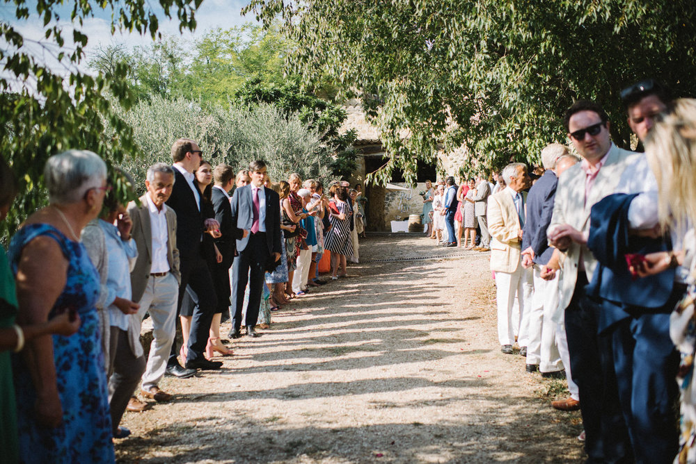 018-LOURMARIN-WEDDING-PHOTOGRAPHER-PROVENCE-WEDDING-ALTERNATIVE-WEDDING-PHOTOGRAPHY-FRANCE-PROVENCE-GARDEN-WEDDING.JPG