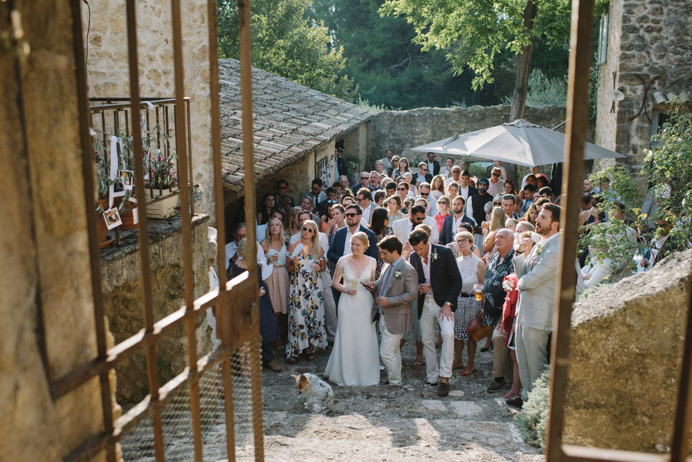 023-LOURMARIN-WEDDING-PHOTOGRAPHER-PROVENCE-WEDDING-ALTERNATIVE-WEDDING-PHOTOGRAPHY-FRANCE-PROVENCE-GARDEN-WEDDING.JPG