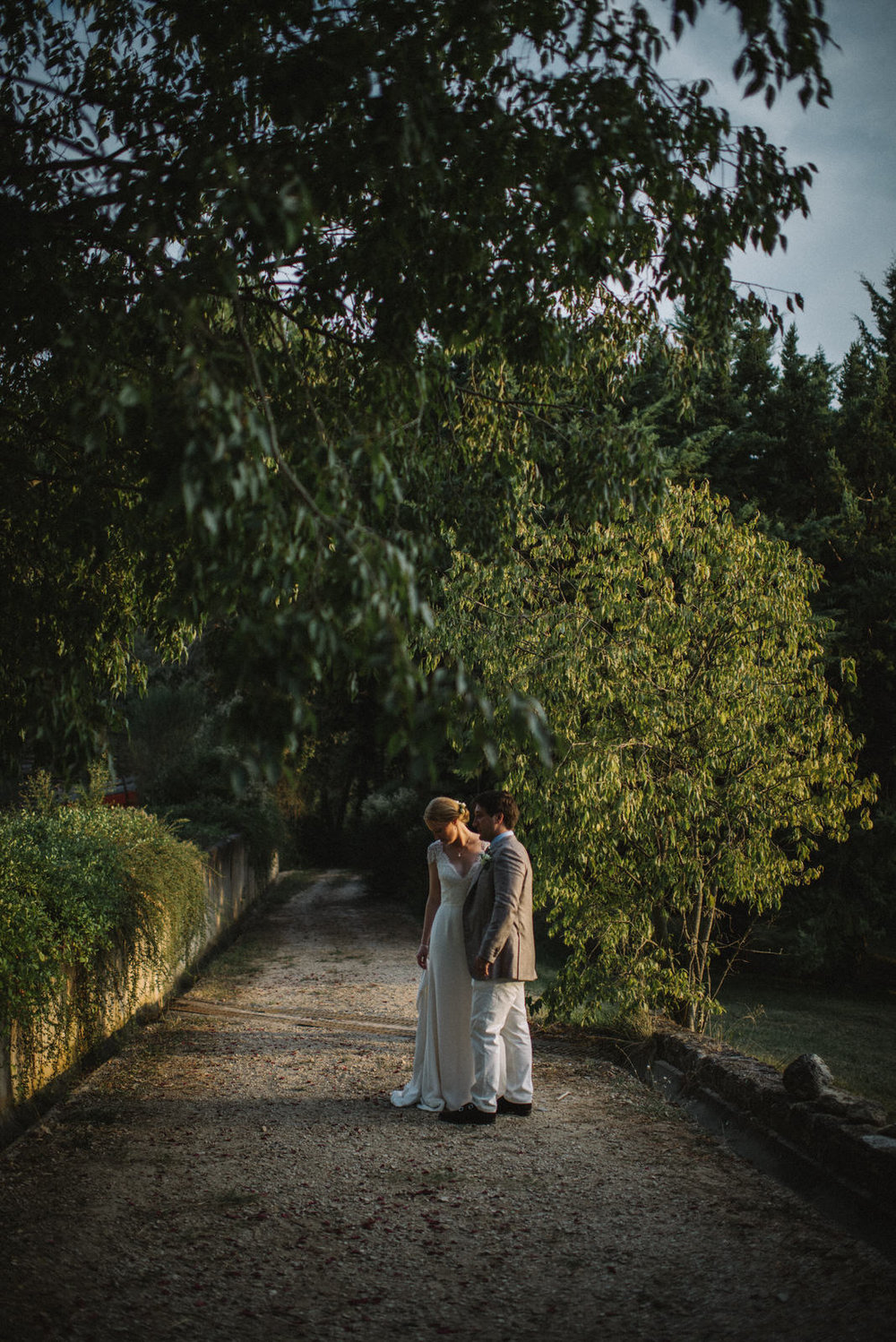 027-LOURMARIN-WEDDING-PHOTOGRAPHER-PROVENCE-WEDDING-ALTERNATIVE-WEDDING-PHOTOGRAPHY-FRANCE-PROVENCE-GARDEN-WEDDING.JPG