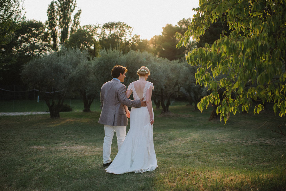 029-LOURMARIN-WEDDING-PHOTOGRAPHER-PROVENCE-WEDDING-ALTERNATIVE-WEDDING-PHOTOGRAPHY-FRANCE-PROVENCE-GARDEN-WEDDING.JPG