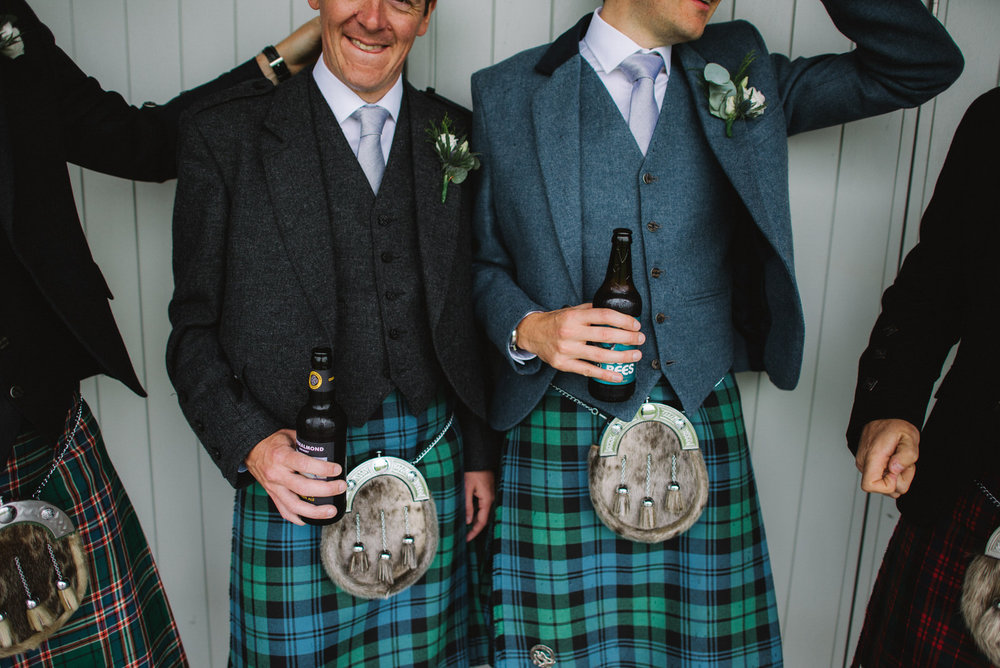 013-GUARDSWELL-FARM-WEDDING-ALTERNATIVE-SCOTTISH-WEDDING-PHOTOGRAPHER-SCOTTISH-WEDDING-DESTINATION-WEDDING-PHOTOGRAPHER.JPG