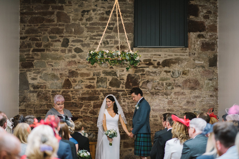 024-GUARDSWELL-FARM-WEDDING-ALTERNATIVE-SCOTTISH-WEDDING-PHOTOGRAPHER-SCOTTISH-WEDDING-DESTINATION-WEDDING-PHOTOGRAPHER.JPG