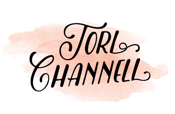 Tori Channell