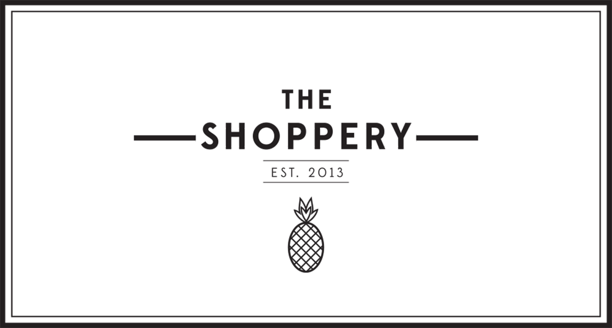 The Shoppery