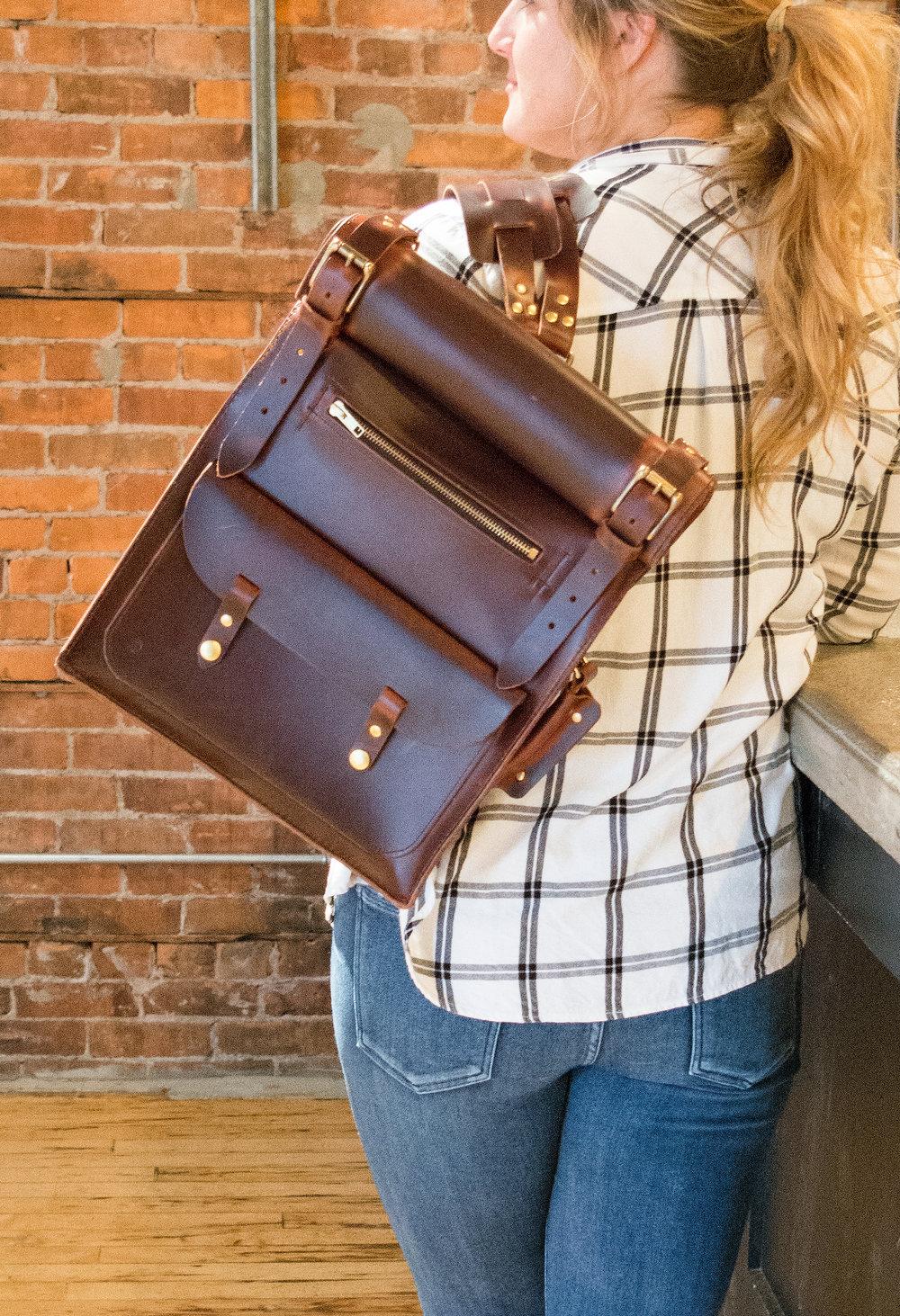 Backpack-Close.jpg