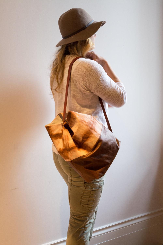 Alice-Close-as-backpack.jpg