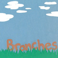 Branches -  Branches