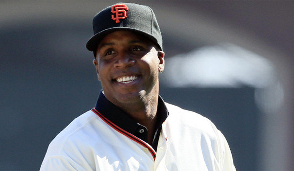 la-sp-sn-barry-bonds-giants-20140222-001.jpg