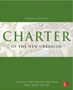 Editorial Assistant, Charter of the New Urbanism, 2nd edition (2013)