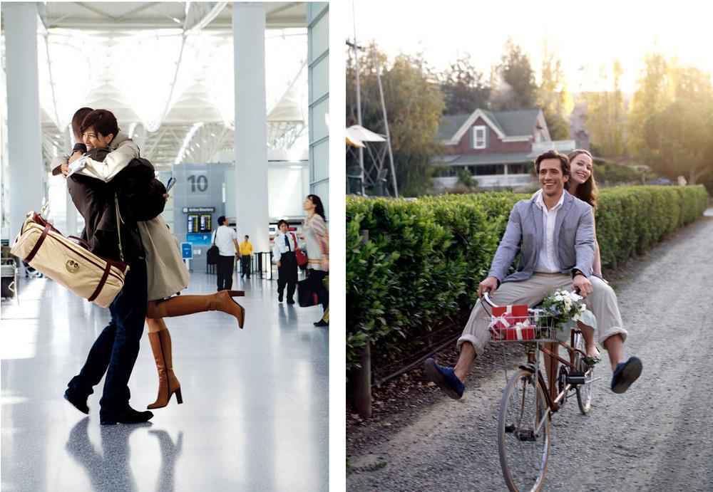 airport:bike.jpg