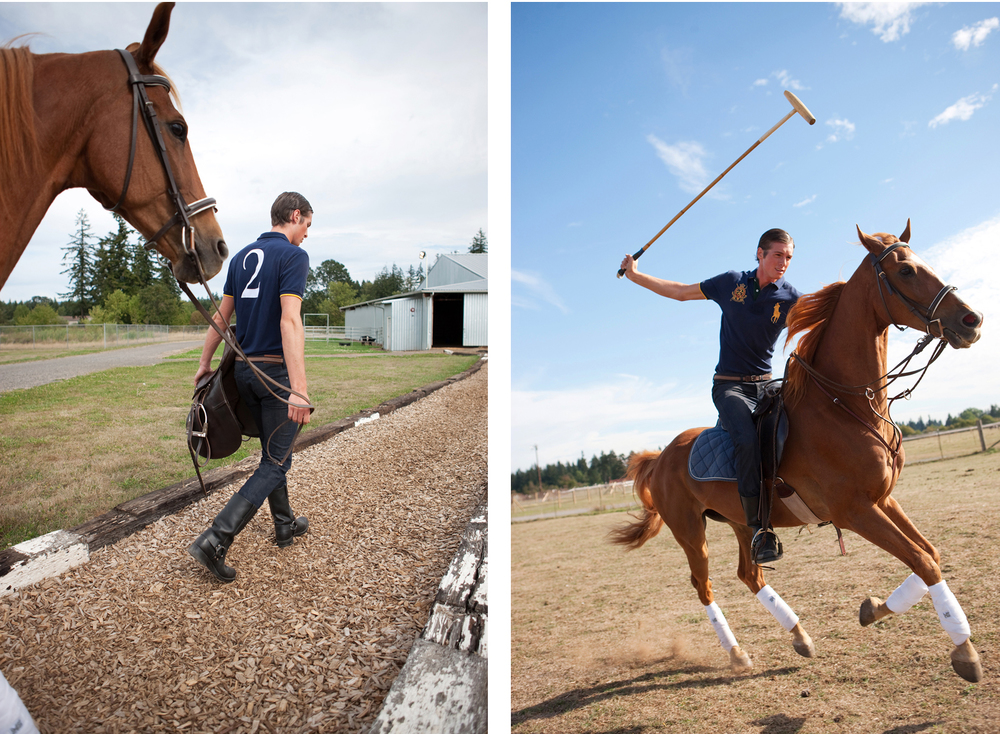 polo player.jpg