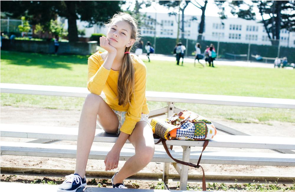sarina:bench.jpg