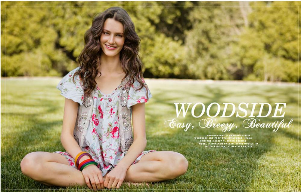 wood:1.jpg