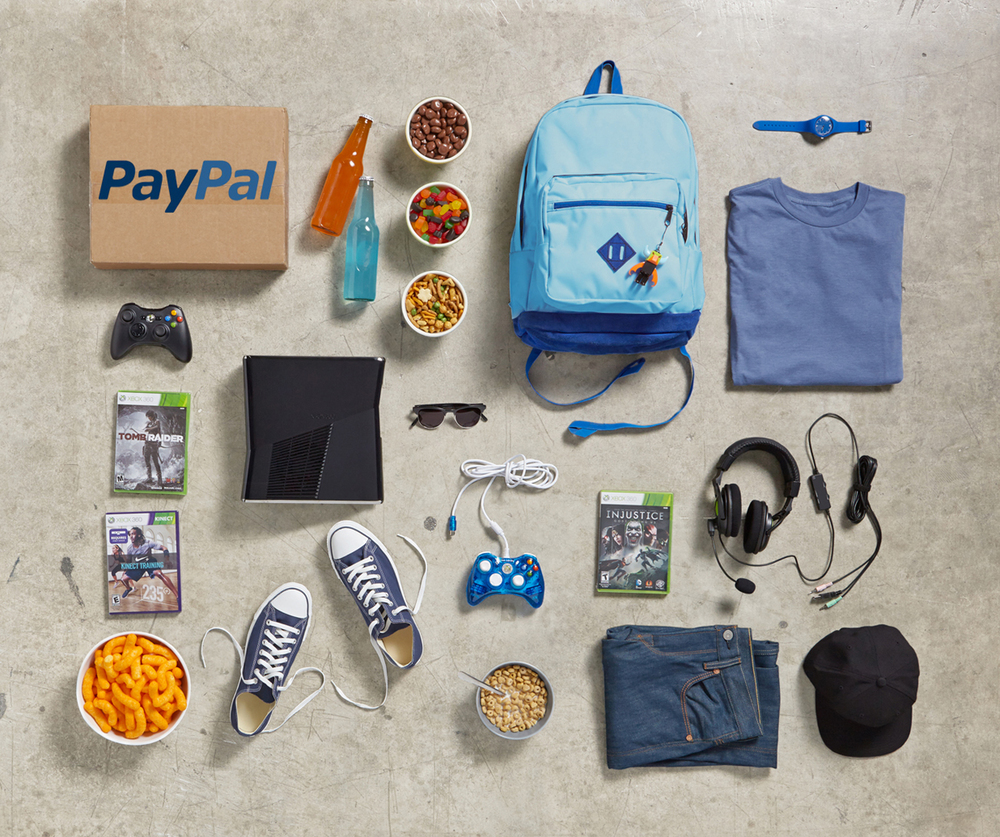 paypal blue.jpg