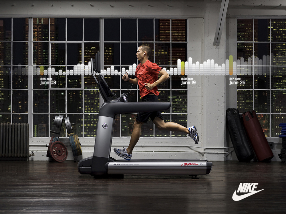 nike treadmill.jpg