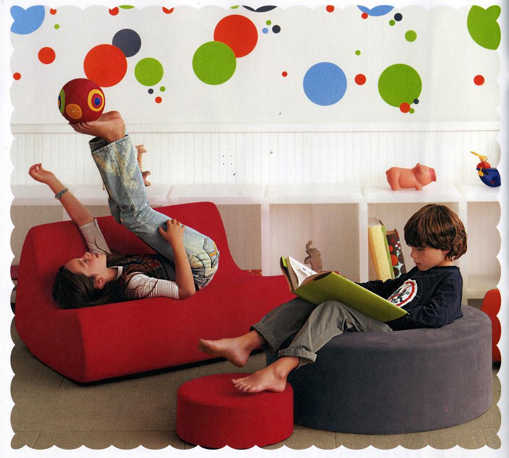 dwr sofa.jpg