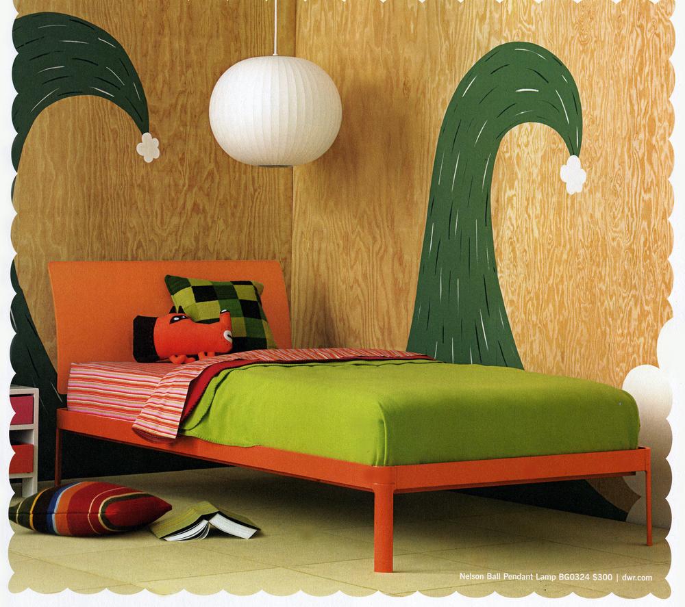 alu bed.jpg