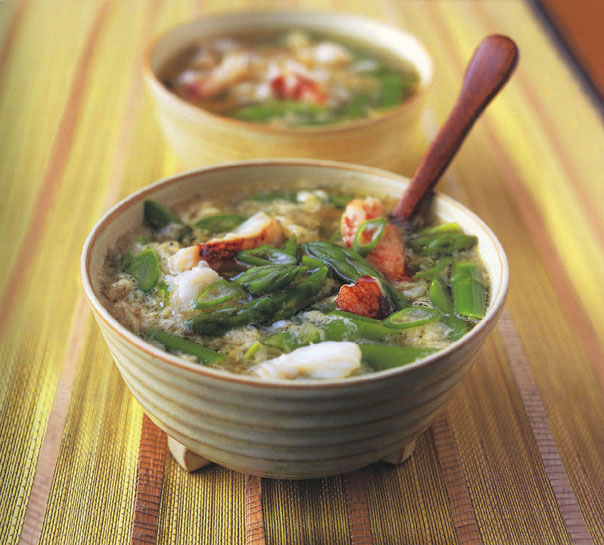 crab&asparagus soup.jpg