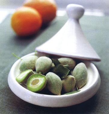 olives72.jpg